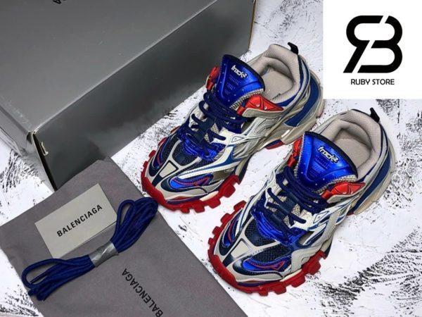 giay-balenciaga-track-2-blue-red-replica-1-1-sieu-cap-11