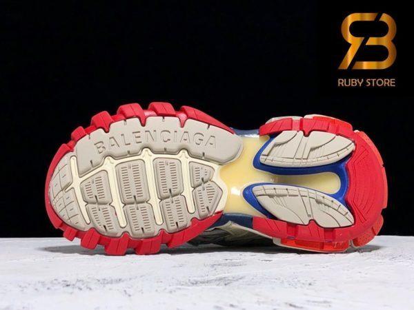 giày balenciaga track 2.0 blue red replica 1:1 replica 1:1