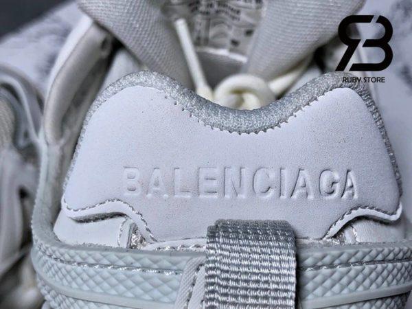 giày balenciaga track 2.0 trắng full replica 1:1 siêu cấp ở hcm