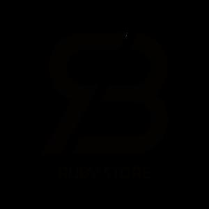 Ruby Luxury Store - giày siêu cấp, túi hàng hiệu
