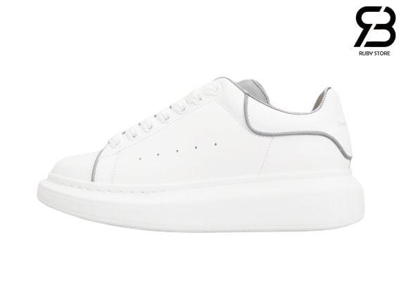giày alexander mcqueen siêu cấp like authentic