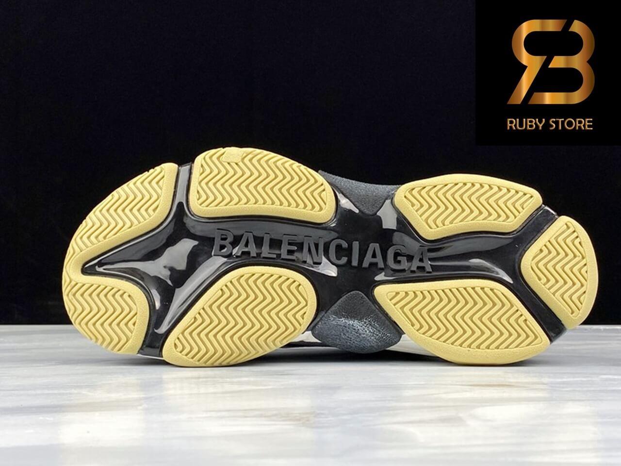 giay-balenciaga-triple-s-grey-black-sieu-cap (5)
