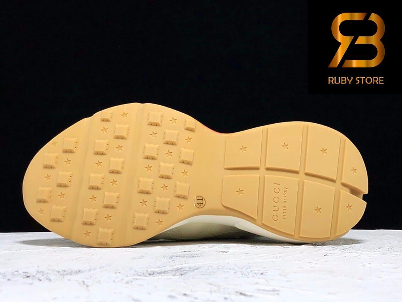 giày gucci rhyton with interlocking g siêu cấp ở hcmgiày gucci rhyton with interlocking g siêu cấp ở hcm
