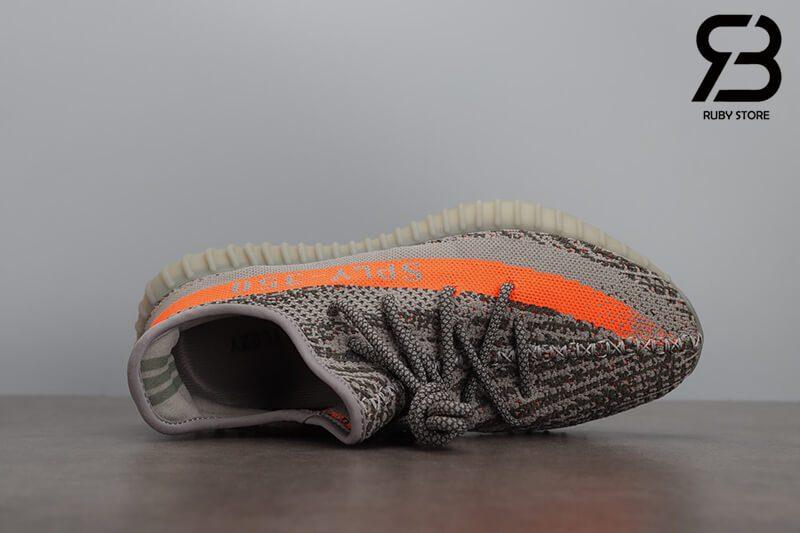 giày adidas yeezy boost 350v2 beluga pk god siêu cấp
