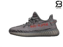 giày adidas yeezy boost 350v2 beluga 2.0 pk god siêu cấp