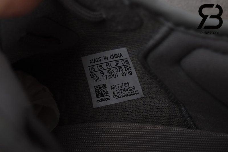 giày adidas yeezy boost 350v2 true form pk god siêu cấp