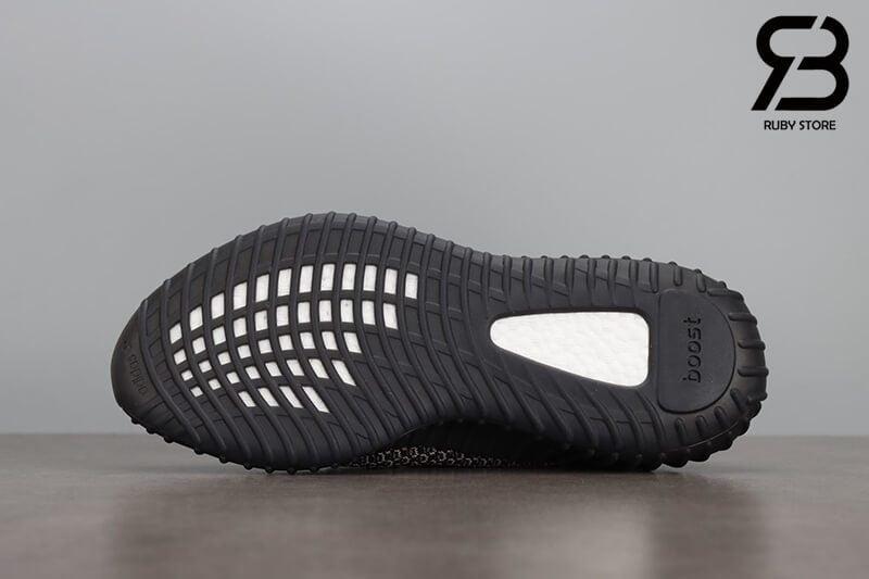 giày adidas yeezy boost 350v2 yecheil pk god siêu cấp