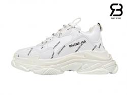 giay-balenciaga-triples-s-white-allover-logo-sieu-cap (1)