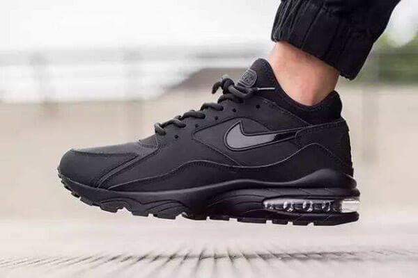 Thương hiệu Nike