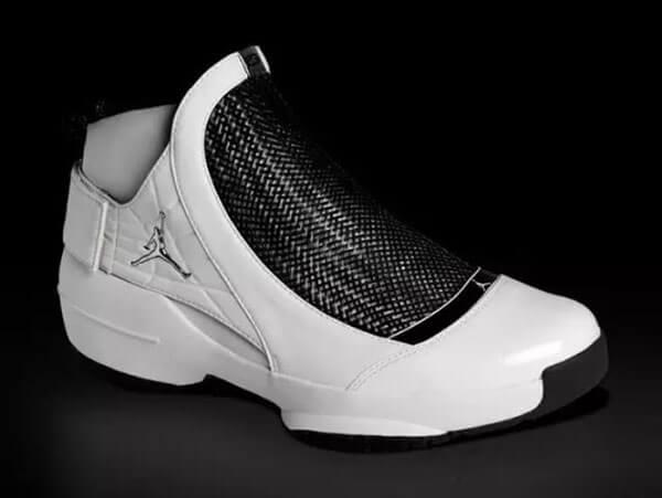 Giày Air Jordan 19