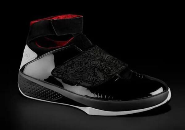 Giày Air Jordan 20