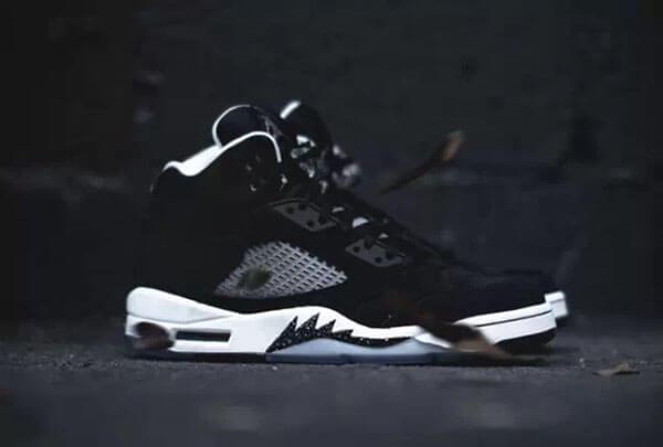 Giày Air Jordan 5