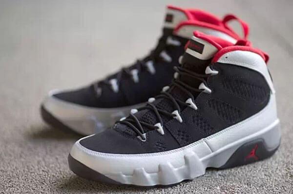 Giày Air Jordan 9