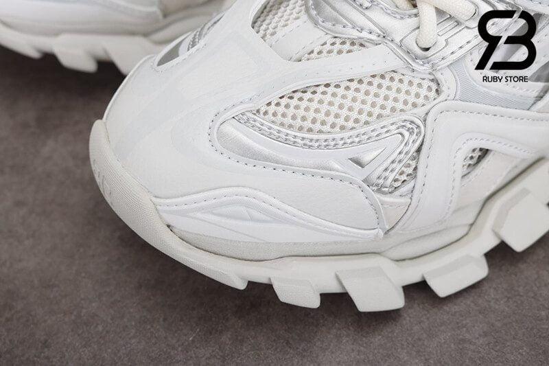 giày balenciaga track 2 white siêu cấpgiày balenciaga track 2 white siêu cấp