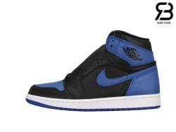 giày nike air jordan 1 siêu cấp