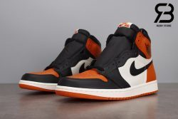 giày nike air jordan 1 high og retro shattered backboard siêu cấp