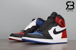 giày nike air jordan 1 high og retro top 3 siêu cấp