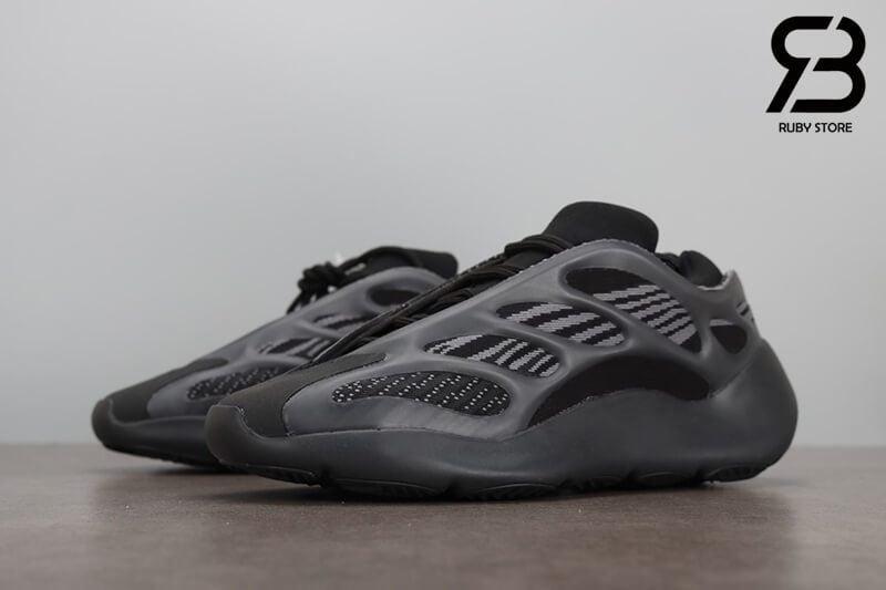 giày adidas yeezy 700 v3 alvah siêu cấp og