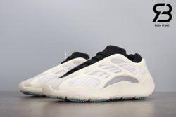 giày adidas yeezy 700 v3 azael siêu cấp og