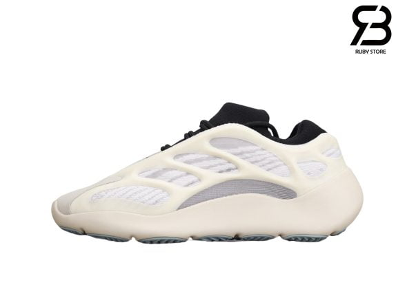 Giày Yeezy Boost 700 V3 Azale Siêu Cấp OG