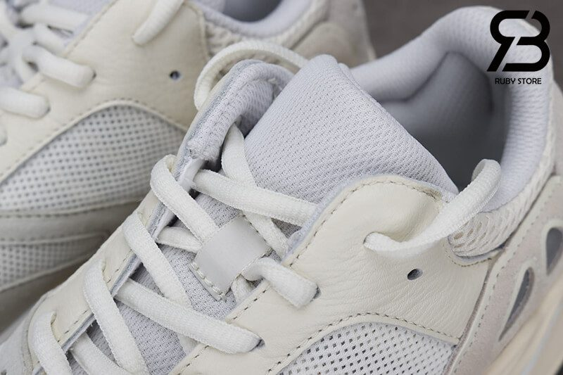 giày adidas yeezy boost 700 analog siêu cấp og