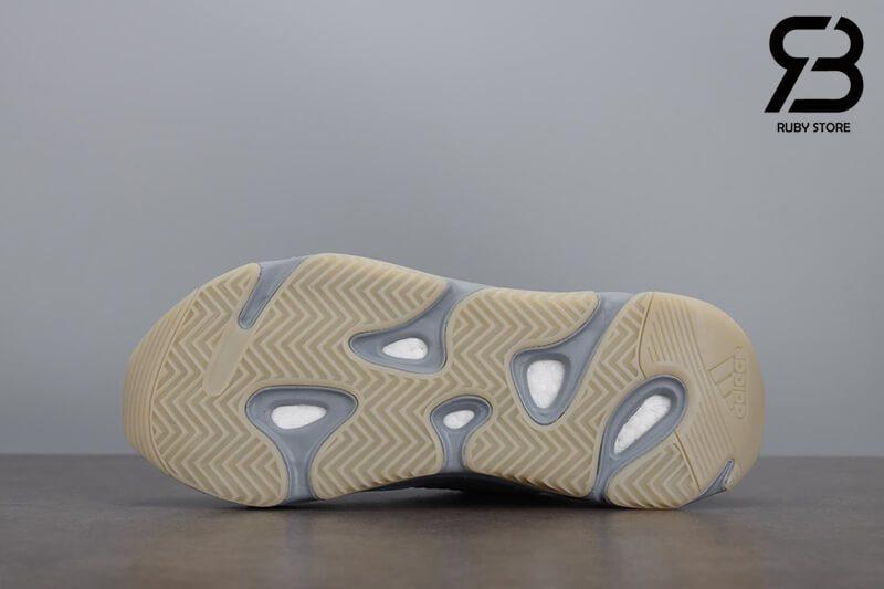 giày adidas yeezy boost 700 inertia v2 siêu cấp og