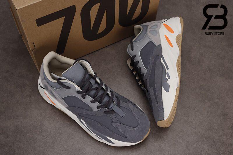 giày adidas yeezy boost 700 magnet siêu cấp og