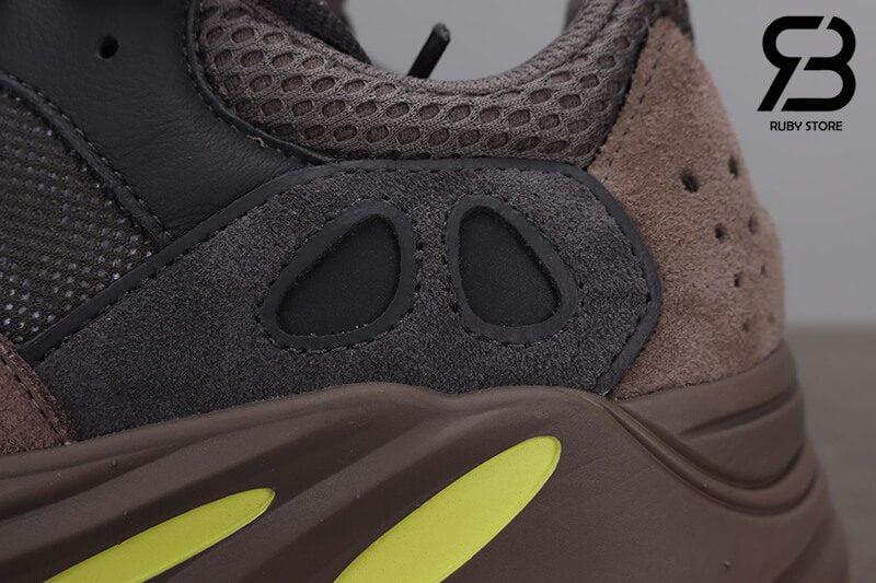 giày adidas yeezy boost 700 mauve siêu cấp og