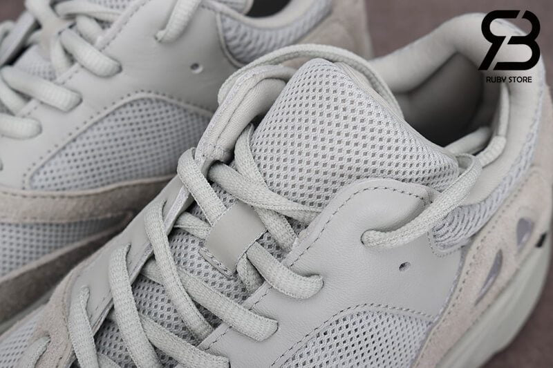 giày adidas yeezy boost 700 salt siêu cấp og