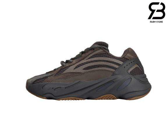 Giày Yeezy Boost 700 V3 Geode Siêu Cấp OG