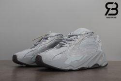 giày adidas yeezy boost 700 v2 hospital blue siêu cấp og