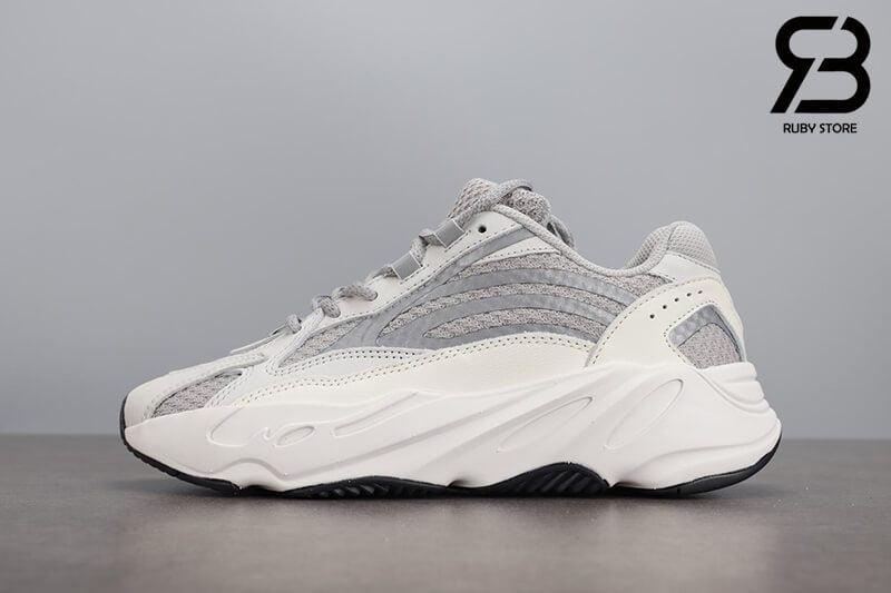 giày adidas yeezy 700 v2 static siêu cấp og