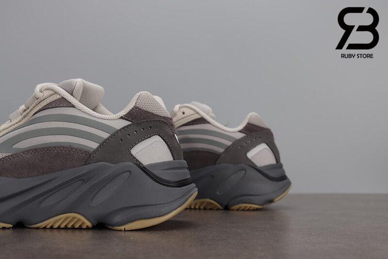 giày adidas yeezy boost 700 v2 tephra siêu cấp og