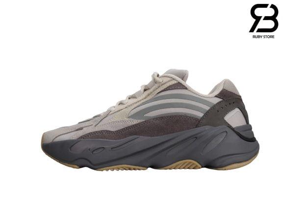Giày Yeezy Boost 700 V2 Tephra Siêu Cấp OG