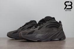giày adidas yeezy boost 700 vanta siêu cấp og