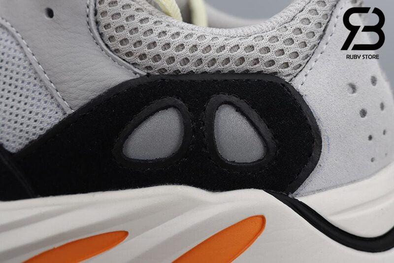 giày adidas yeezy boost 700 wave runner solid grey siêu cấp og