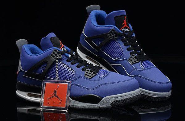 Air Jordan 4 Retro Eminem Encore (2005) - 35.000 USD