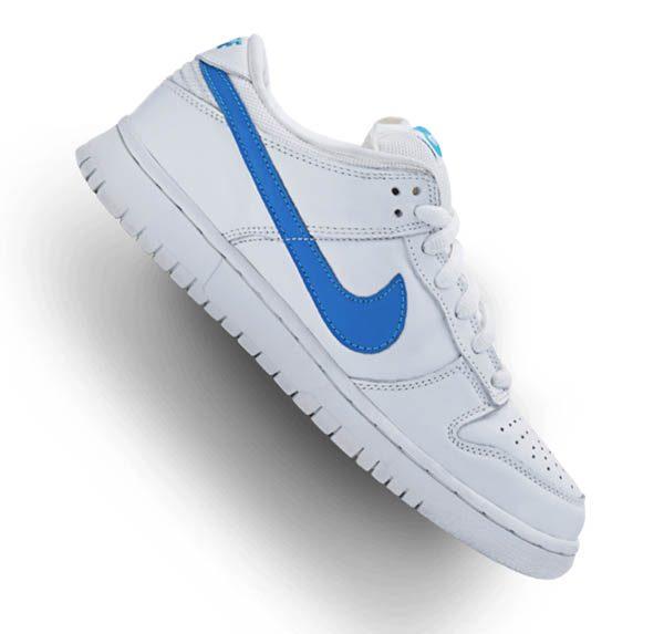 Nike SB Dunk Low Mulder