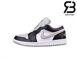 Giày Air Jordan 1 Low Shadow Siêu Cấp