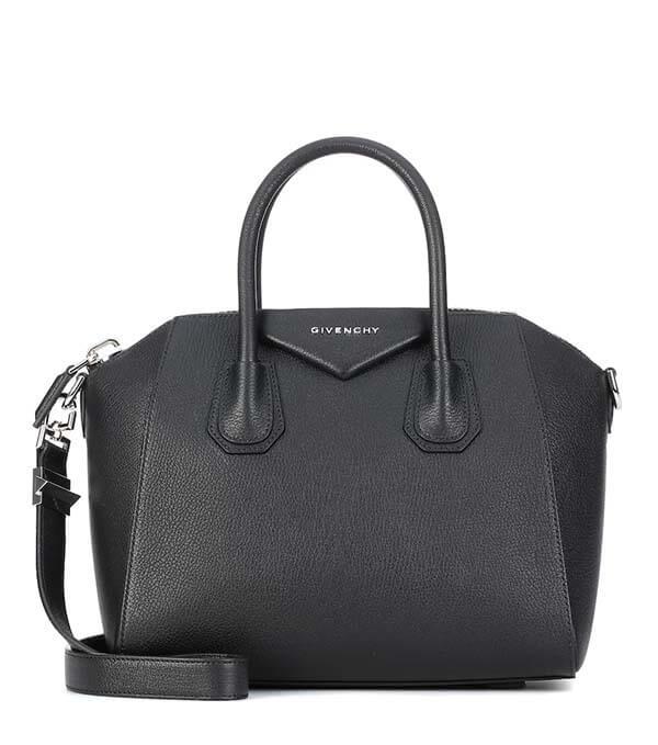 Túi nhỏ Givenchy Antigona