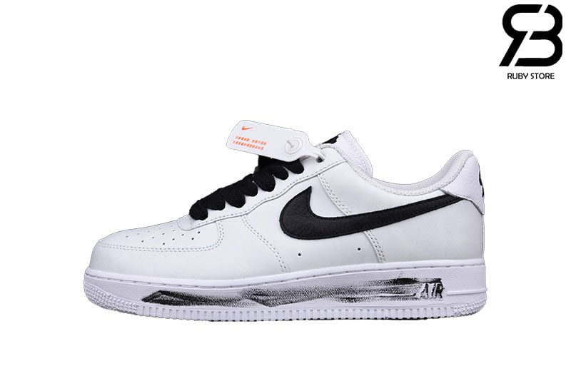 Giày Nike Air Force 1 Low G-Dragon Peaceminusone Para-Noise 2.0 Siêu Cấp