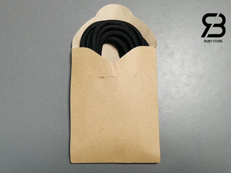 Giày Yeezy Boost 700 V3 Kyanite Siêu Cấp
