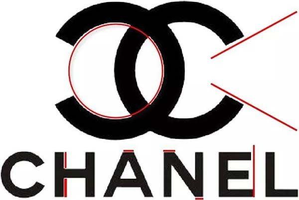 Cách phân biệt túi Chanel real và fake chi tiết