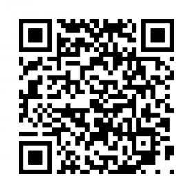 Mã QR Group Facebook Ruby Store