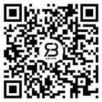 Mã QR code Zalo Ruby Store