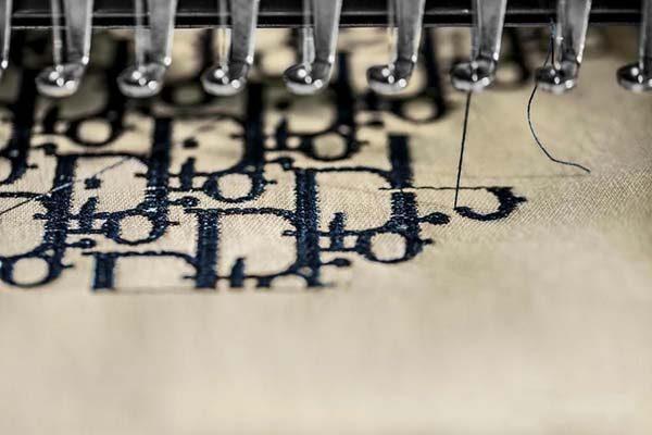 Cách làm túi Dior Book Tote
