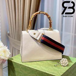 Túi Gucci Dionysus Medium Top Handle Bag best quality