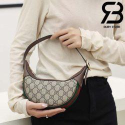 Túi Gucci Ophidia GG mini bag best quality