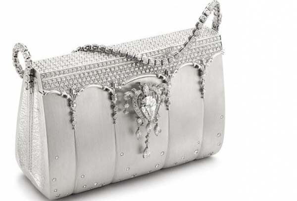 Hermès Birkin Bag by Ginza Tanaka