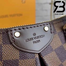 Túi LV Siena PM Monogram Best Quality 99% Auth